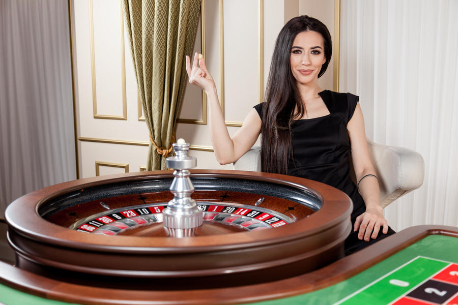 deutsche casinos online